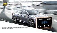 מכונית דוושת תגובת בקרת מהירות אלקטרוני מצערת בקר Haval קיר H3 H5 H6 M1/Wingle 2.8T חה/ma7 קופידון 1.5