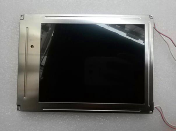 Pode fornecer vídeo de teste, dias de garantia 90 V16C6448AC 6.4 640*480 Tela TFT-LCD