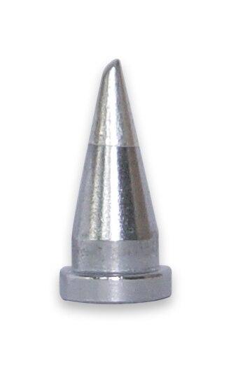 Punta WSP80 LTT LF 0,6 MM punta redonda WSD81 punta de hierro para soldar 80W