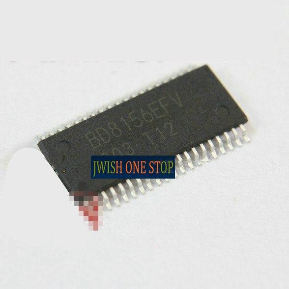BD8156EFV 1A4C25 STA501 ATS2503 AS0712-G AS07I2-G MSH9000-LF ZMI02 ZM102 W9864G2GH-7 TAS5706 TAS5706B