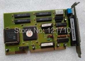 الصناعية معدات بطاقة COINIOP A526EI/m1