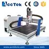 Economic mini woodworking cnc router AKG6090 for advertising industry