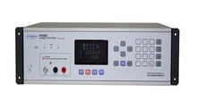 AT6832 testeur de courant de fuite précision 1% plage de mesure 0.1uA ~ 20mA vitesse 20 t/s Max lecture 9999
