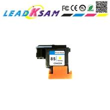 C9422A printhead compatible for hp85 85 print head Designjet 30 90R 130 printer