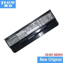 Jigu A32LI9H A32N1405 Originele Laptop Batterij Voor Asus G551 G551J G58 G771 GL551 GL771 N551 N751 10.8V 56WH