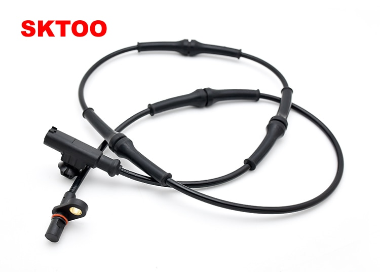 SKTOO для Great Wall Hover M4 M2 H6 H5 H3 датчик скорости колеса ABS Датчик скорости переднее и заднее колесо ABS сенсор