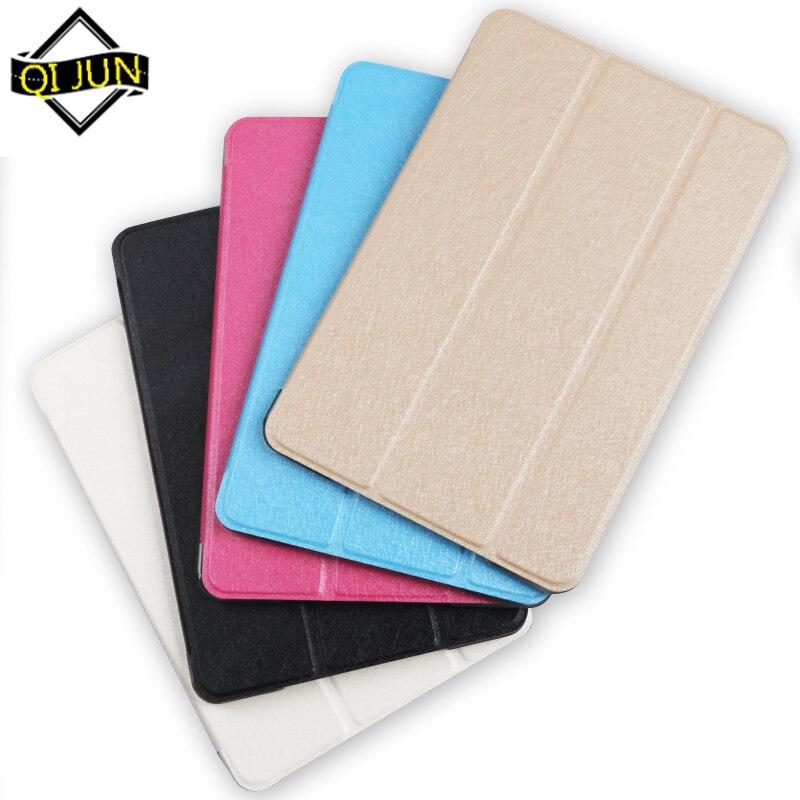 Estojo para huawei matepad t8 Kobe2-L09 Kobe2-L03 8.0 tablet tablet tablet huawei t8 capa flip tablet capa de couro inteligente suporte magnético escudo