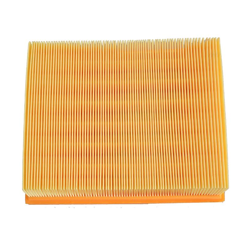 Auto Motor Luftfilter für HYUNDAI (PEKING) SONATA (NF) 2,0 L 2,4 L 28113-0R000