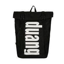 Big Capacity Shoulders Bagpack Tide Bag Travel Backpacks School Bags Teenage Girls Laptop Mens Backpack Woman Mochila Back Pack