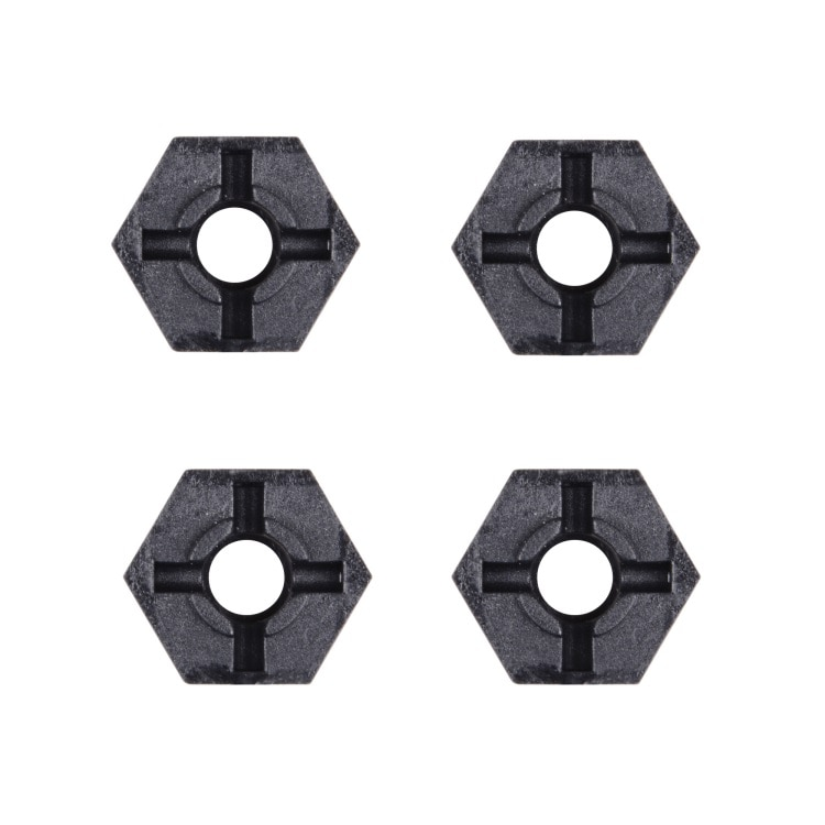 12428 12423 12428-0044 Combiner WLtoys RC Racing Car Scale Spare Parts Accessories