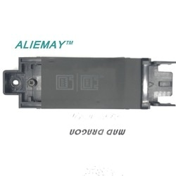 Для LENOVO ThinkPad P50 P51 P70 P71 серия NGFF M.2 PCIE NVME SSD Расширенный кронштейн для лотка салазок держатель AP0Z6000L00