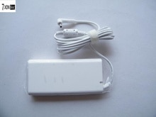19,5 V 3.08A натуральная ADP-65NH зарядное устройство адаптер для ASUS Eee Slate EP121 TF101 SL101 планшет ADP-65NH ADP-60JH белый