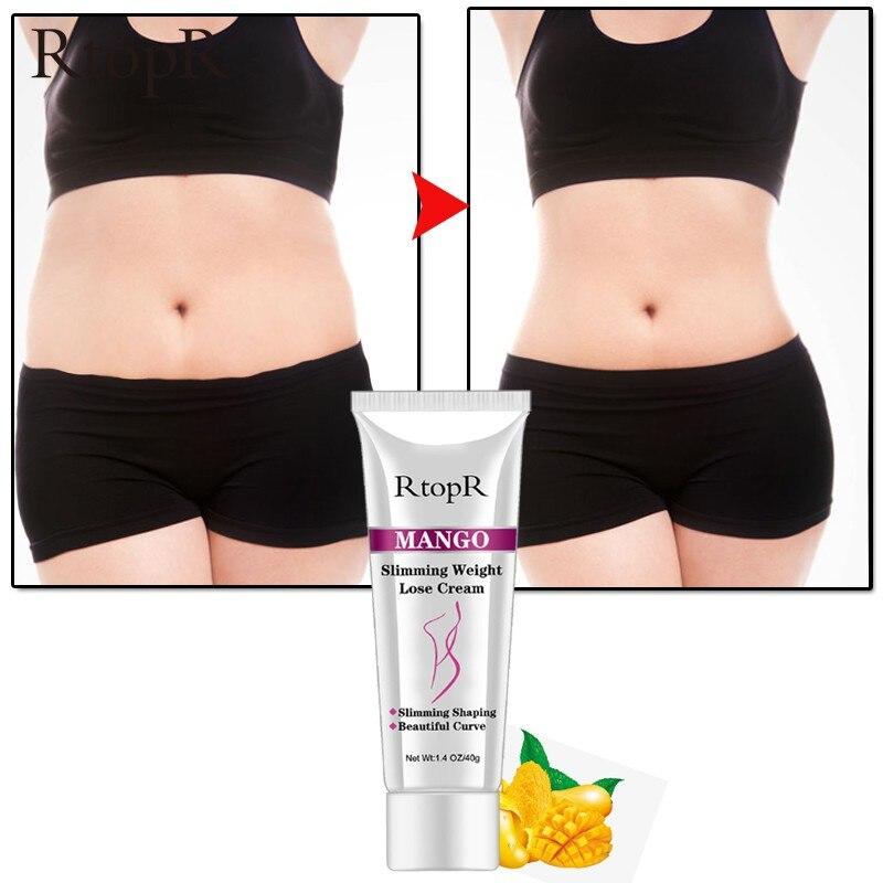 Crema adelgazante efectiva, quemador de grasa, pérdida de peso, anticelulitis, moldeador corporal, crema de belleza