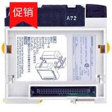 New genuine module CQM1-TC102 CQM1-TC001 CQM1-TC101 warranty