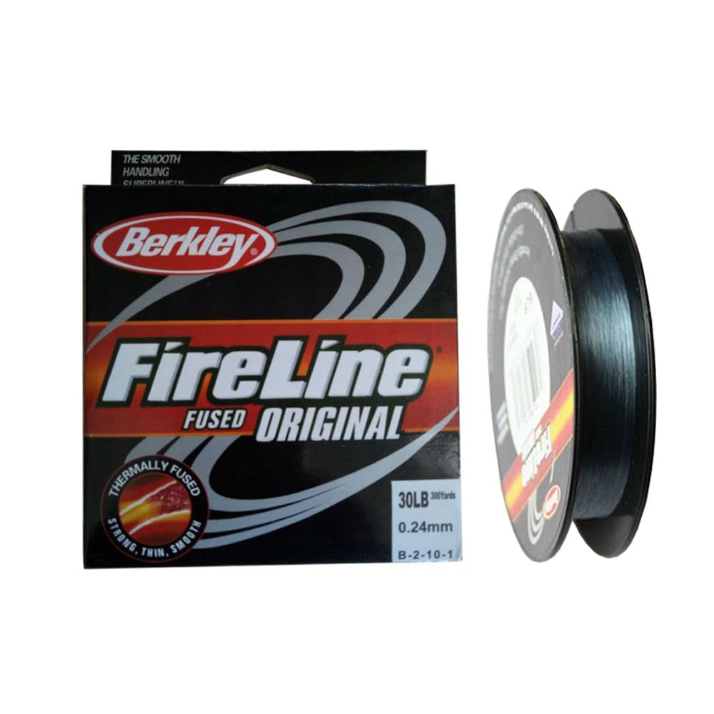 FIRE 300 Yards Fishing Line Fire Filament Line Smooth PE Fire Fishing Line Multifilament Floating Line Saltwater 6 8 10 20 30LB
