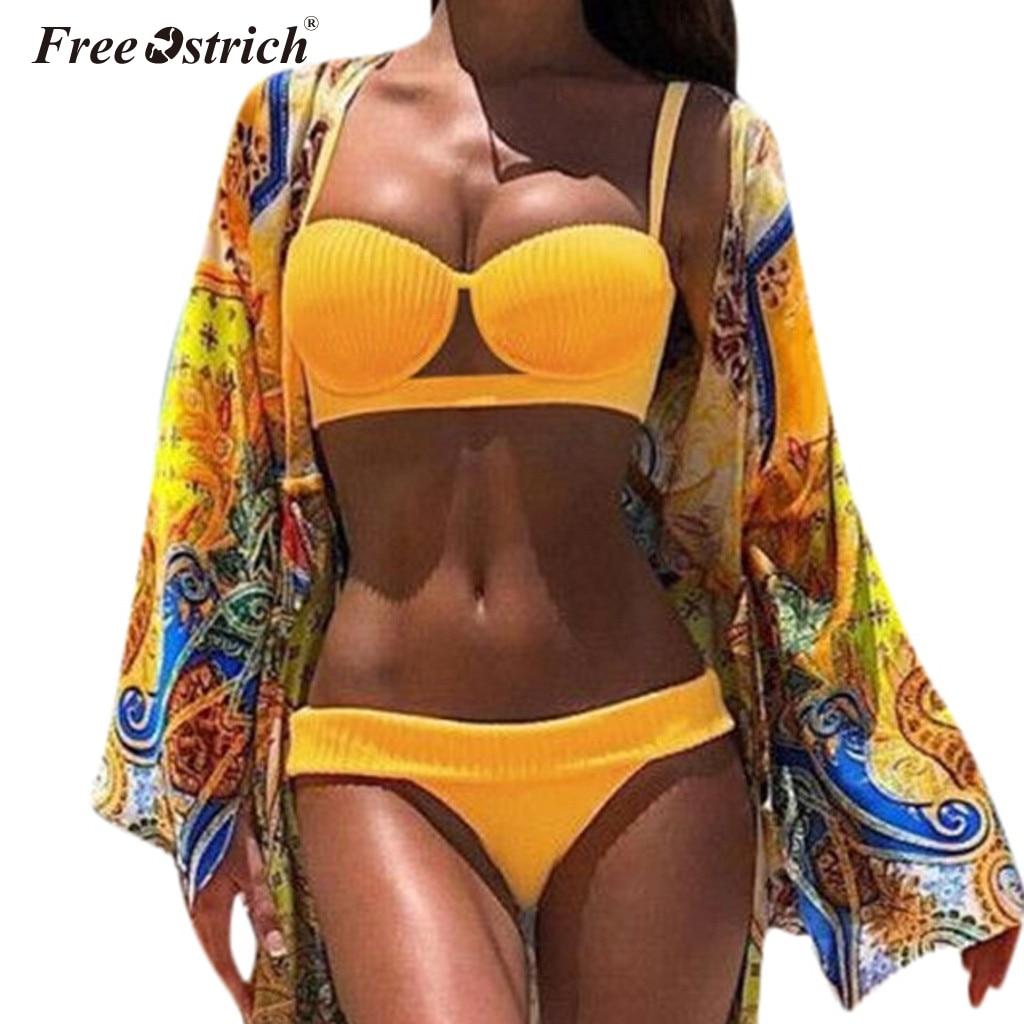 Sujetador Ostrich gratuito para mujer, conjunto de Braga, ropa interior femenina cómoda, ropa de salón inalámbrica, conjuntos de sujetadores acolchados negros, lencería N30