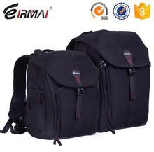 Сумка через плечо для камеры EIRMAI DC310B DC311B сумка для SLR камеры многофункциональная профессиональная уличная SLR упаковка