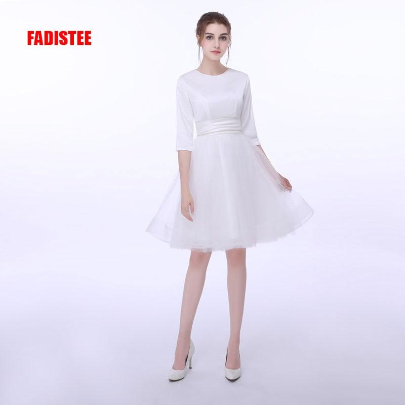 فستان كوكتيل قصير ، فستان سهرة أنيق ، نصف كم ، مطاطي ، Spankdex ، حزام مطوي ، تصميم جديد