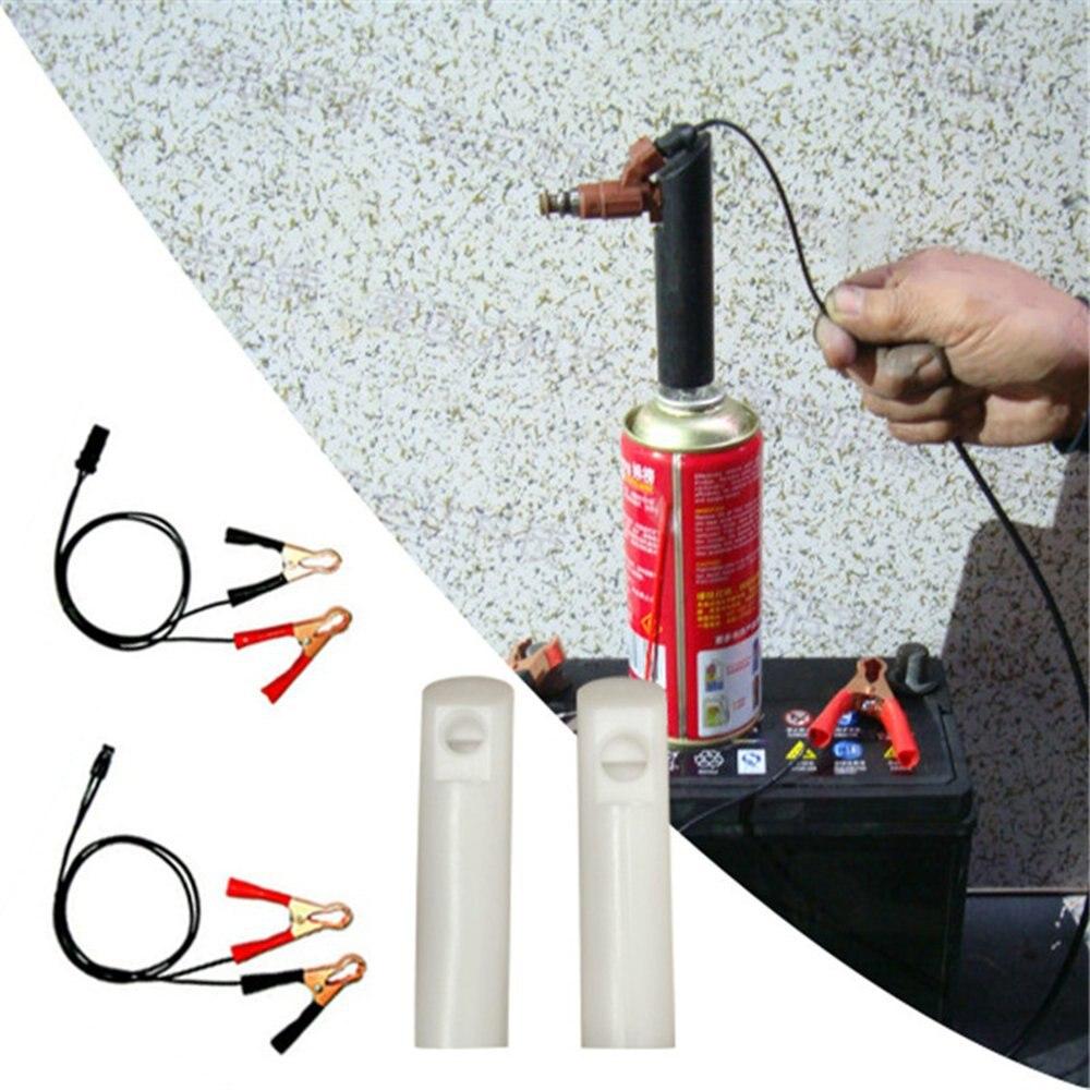 Горячая Распродажа, ручной инструмент для очистки топливной системы