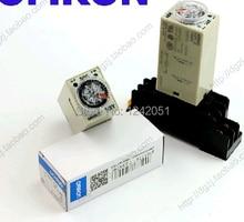Minuterie temporisation 0 à 30 secondes 12VDC & Base   À 3 degrés