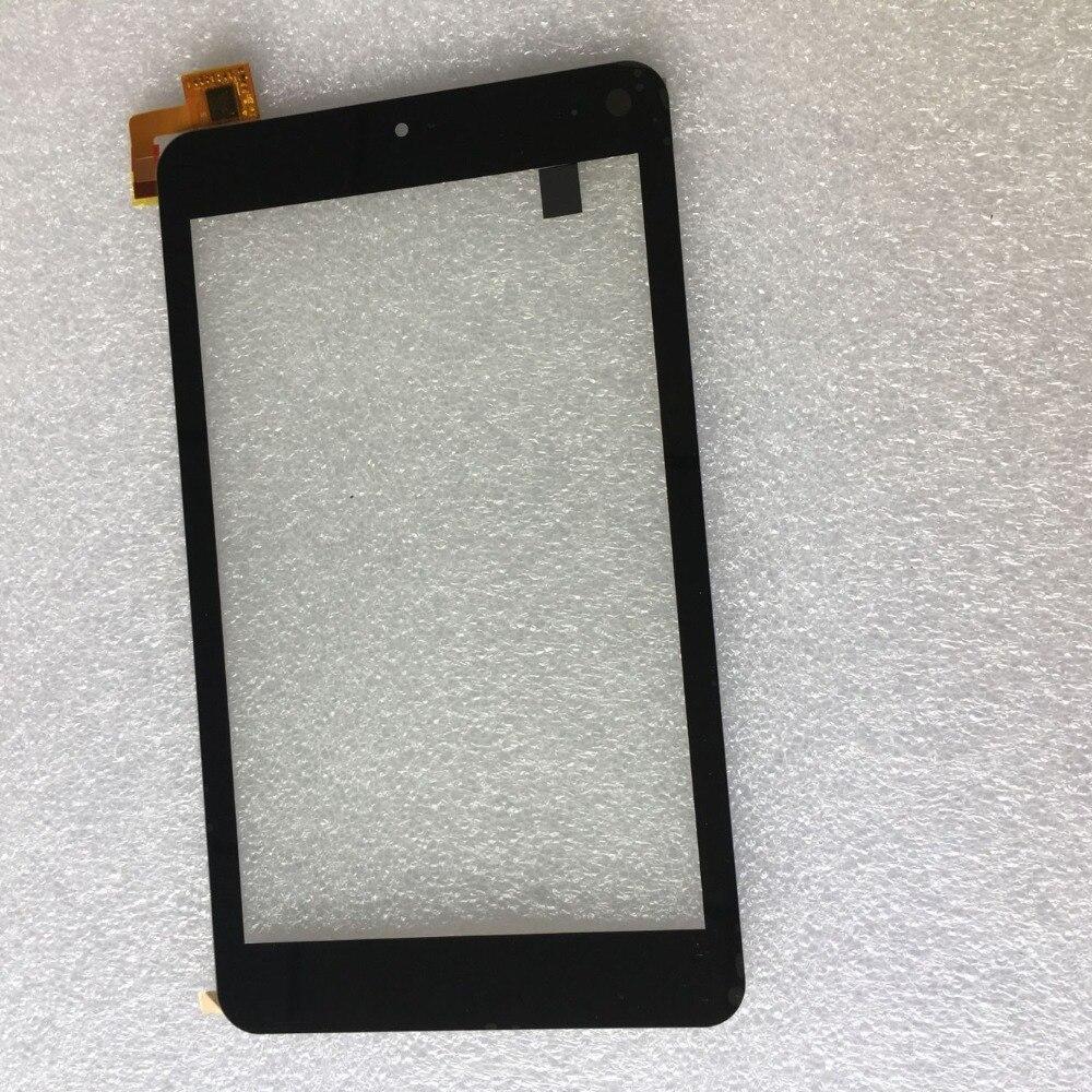 Nueva pantalla táctil de tableta y ordenador para U67GT iwork7 U67GT iwork 7, panel táctil digitalizador