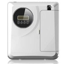 Новый ароматизатор машина для ароматерапии отеля ароматизатор машина для спальни свадьбы бизнес коммерческий Ktv аэрозоль диспенсер P