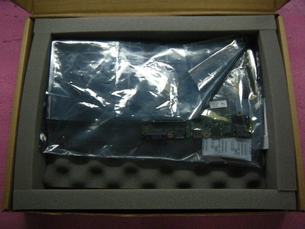 ثينك باد الدفتري اللوحة هو مناسبة Plni7-2620SWG Y-AMT Y-TPM ل T420S مستقلة الرسومات card.63Y1940 63Y1744 04W2005