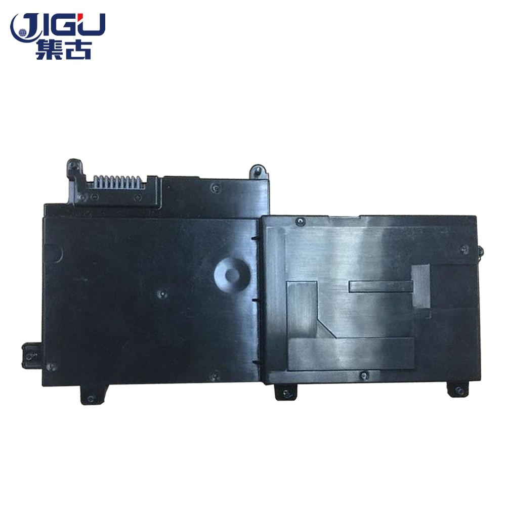 JIGU 3 ячейки батареи для ноутбука C103XL CI03048XL CI03XL HSTNN-I66C-4 HSTNN-LB6T T7B31AAFor HP 640 G3For ProBook 645 G2 650
