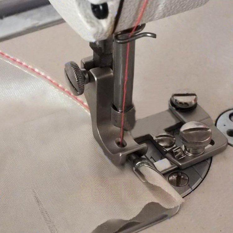 F502 zigzag carpeta alto a las carpetas de acero arco esquina redonda más rápido