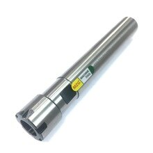 Mzg C-ER 1 pçs extensão fresa toolholders