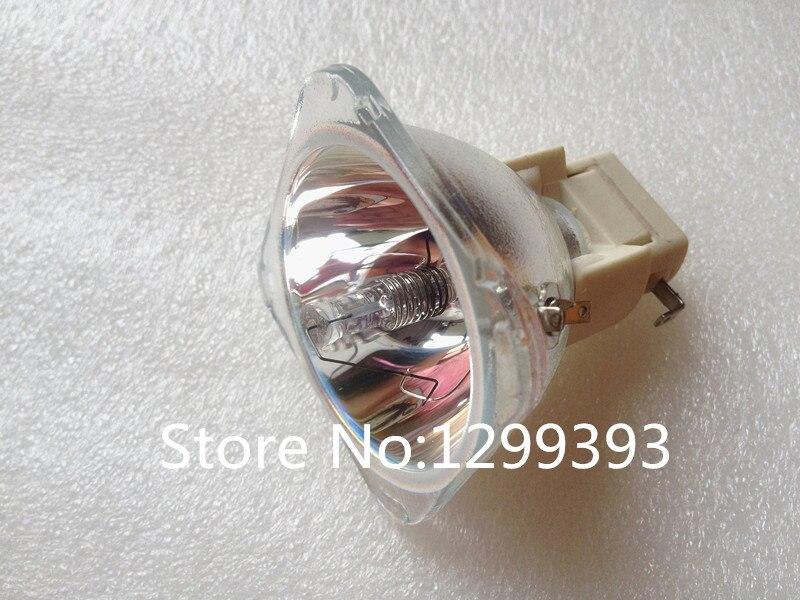 Bl-fp200d DE.3797610800 para OPTOMA EP771 / TX771 / DX607 de lâmpada