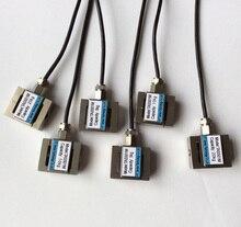 5 kg In Miniatura S type cella di carico sensore per comression e misurazione della tensione TAS501M