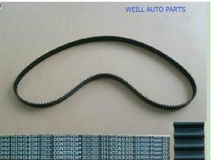 WEILL  1021013-ED01 Timing belt FOR GREAT WALL HOVER HAVAL H6 WINGLE 3 5 4D20