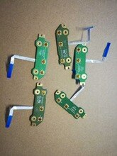 KEFU pour Toshiba R850 carte de bouton dalimentation avec câble fonctionne