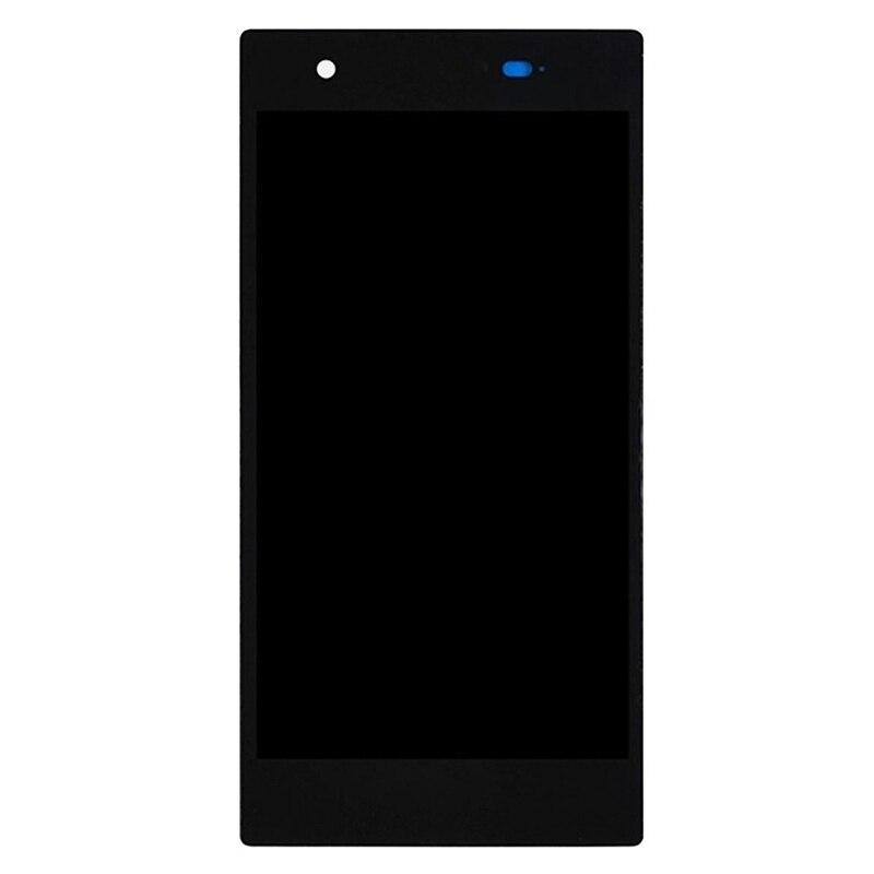 Pantalla LCD + Panel táctil de reemplazo para Sony Xperia Z1S / L39T / C6916