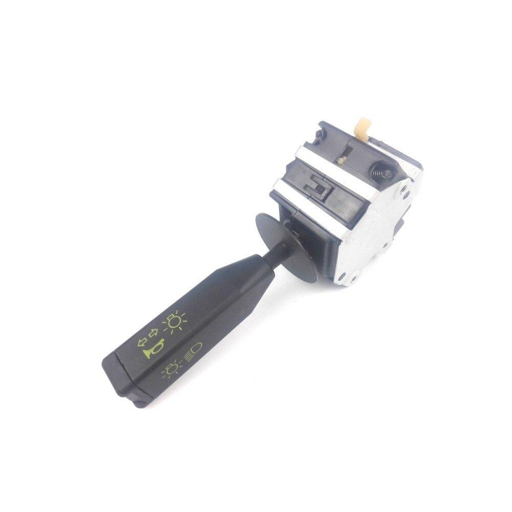 Interruptor do sinal de volta do carro para a Renault 01 R21 510033426501 7700765531 5100 334265 77007 65531