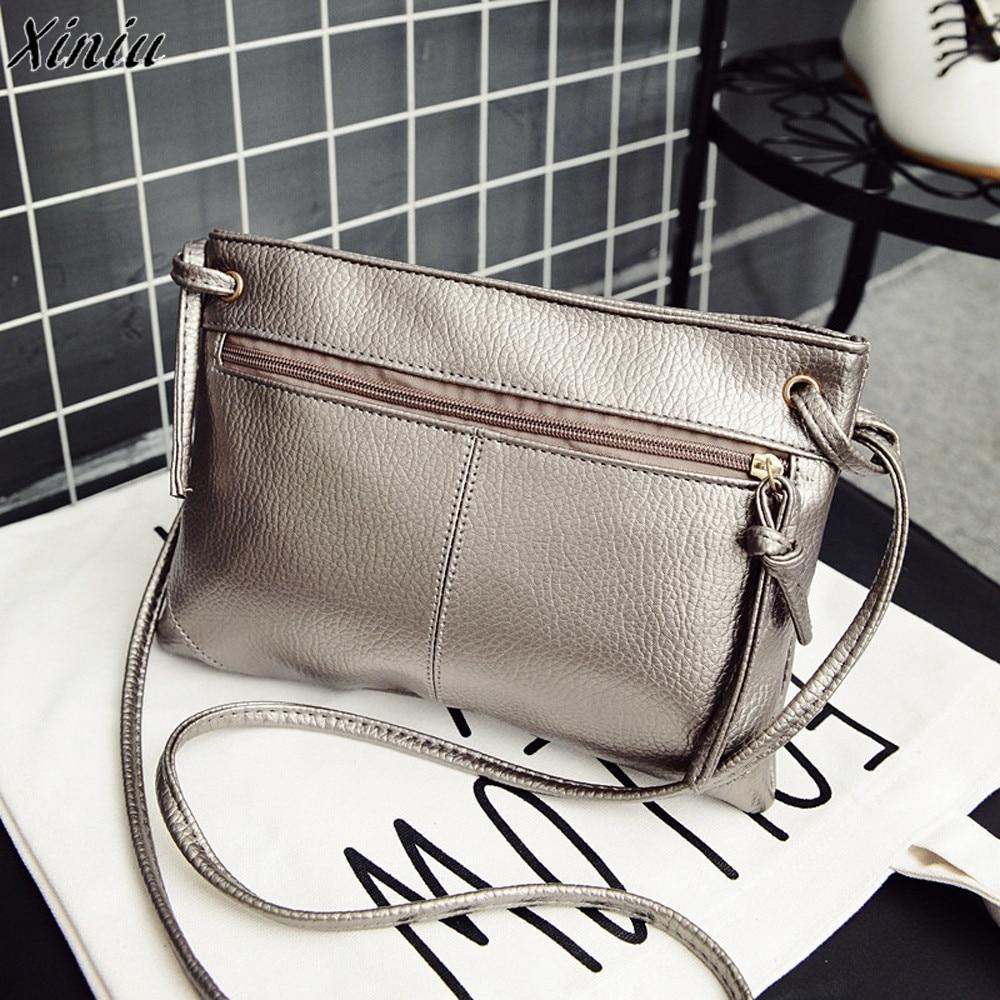 2019 moda feminina saco sac um principal famoso femme de marca luxe cuir bolsa feminina bolsa de ombro grande tote senhoras bolsa feminina