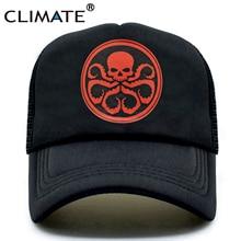 Кепка Дальнобойщика шляпа «мстители», Кепка в стиле хип-хоп для мужчин