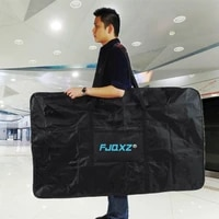 portable bicycle carry bag cycling bike transport case travel bycicle accessories fit for 2627 529