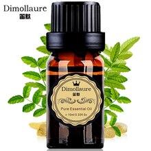 Dimollaure huile essentielle dencens naturel Anti-âge rides restaurer lélasticité de la peau équilibre graisse éliminer les odeurs livraison directe