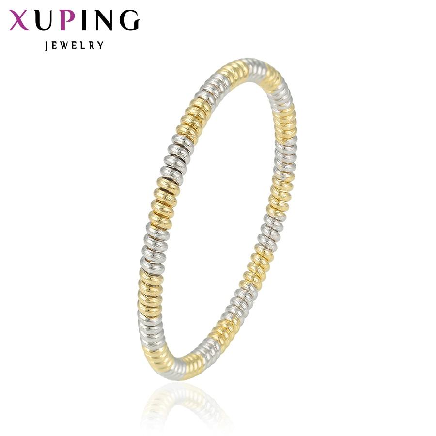 Браслет Xuping S29, 5-50572