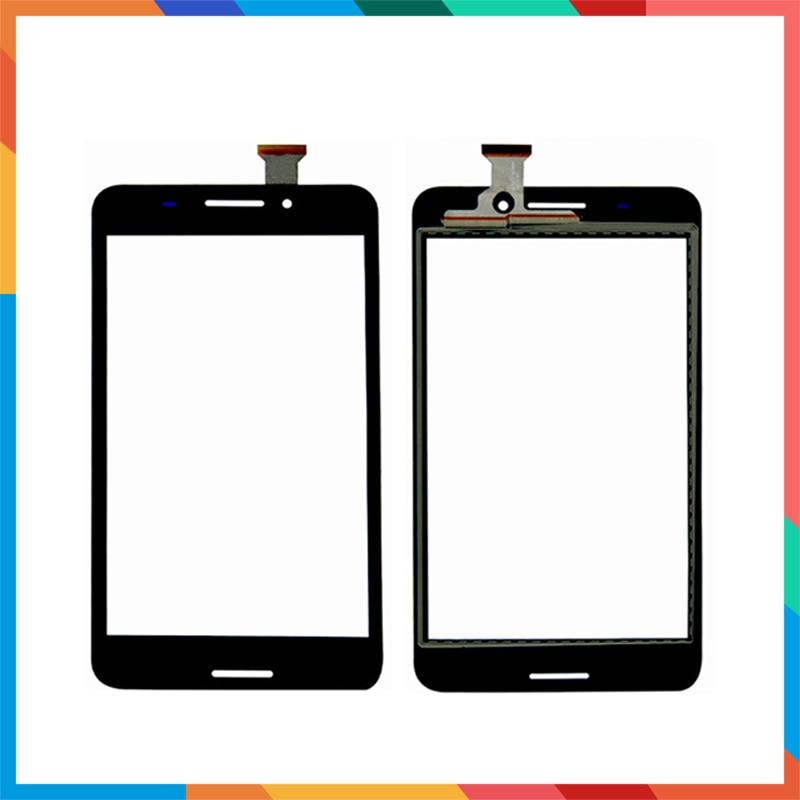 "7,0 ""para Asus Fonepad 7 FE375 FE375CG FE375CXG ME375 K019 Tablet Digitalizador de pantalla táctil frontal con Sensor exterior Panel de lente de vidrio"