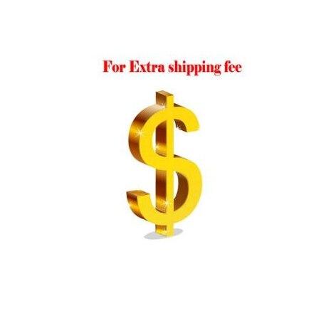 Дополнительная стоимость доставки