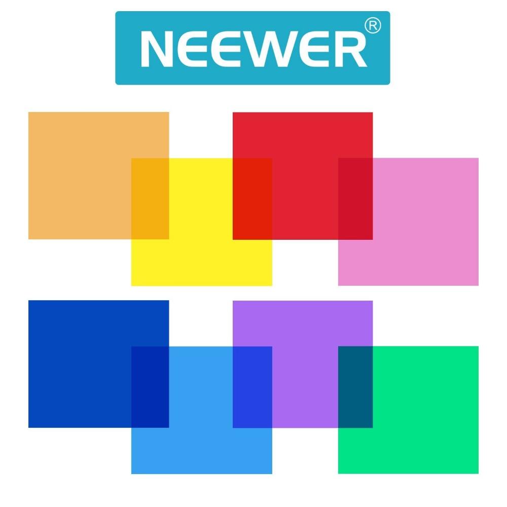 Neewer 12x12