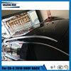アルミ合金の車の屋根ラックレール荷物キャリア手荷物クロスマツダ CX9 CX-9 2018 18