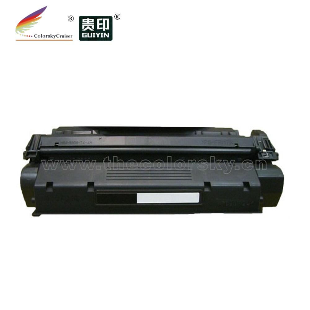 (CS-H7115UA) láser de tóner cartucho HP 1000, 1220, 3330, 3300, 1005, 1300, 1150 Q2613A C7115A Q2624A C7115 BK (2,5 k páginas) dhl gratis