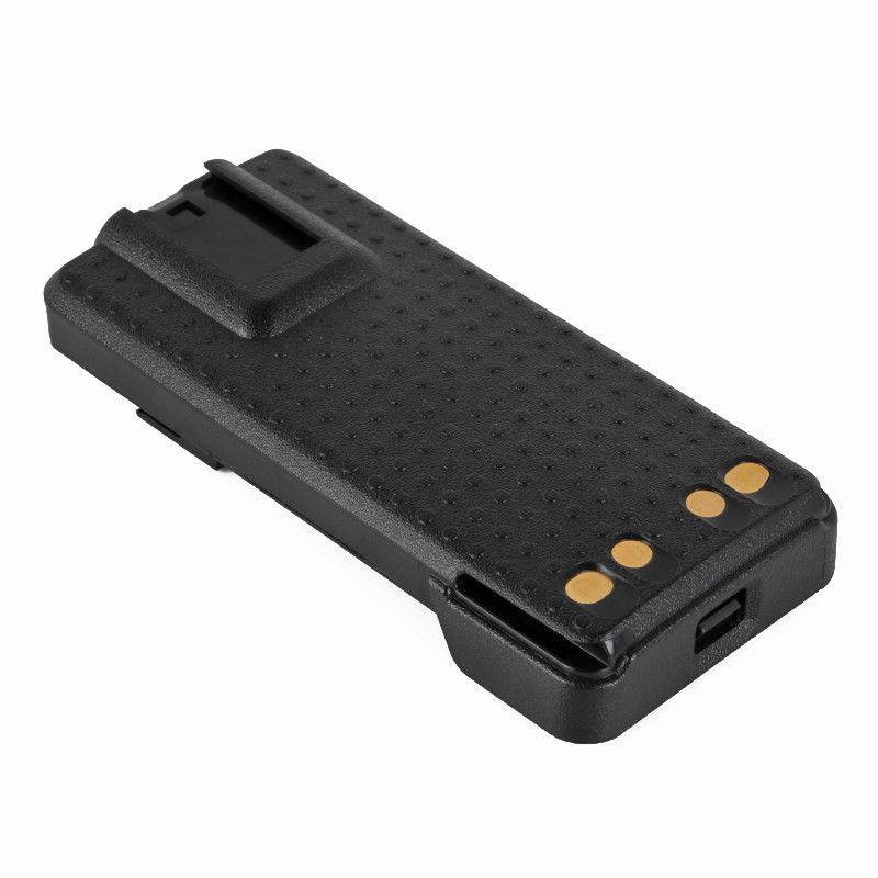 2600 Mah Li-ion Para Rádio Motorola Xpr Apx Dp4400 Dp4600 Dp4601 Dp4800 Xpr3500 Xpr7550 Xpr7350