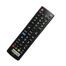 Пульт дистанционного управления, подходит для телевизора LG 50LB671V 55LB671V 42LB670V 42LB679V 47LB670V 47LB679V 50LB670V 50LB679V 55LB670V