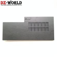 Nouveau Original pour Lenovo Ideapad 510-15ISK 310-14ISK 310-15ISK 310-15ABR 310-14IAP mémoire RAM Cover 5CB0L37513 AP10R000900