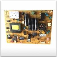 90% new power supply board KDL-32R423 Board 1-888-423-12 APS-348/B used